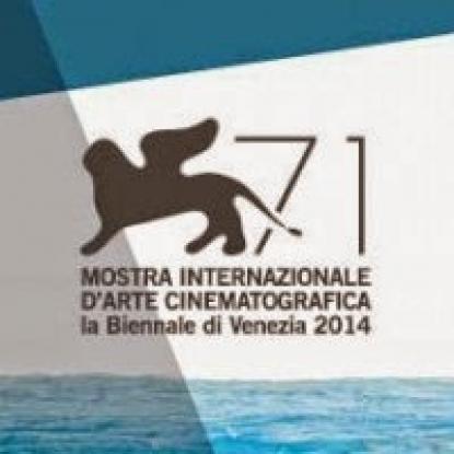 Biennale di Venezia 2014