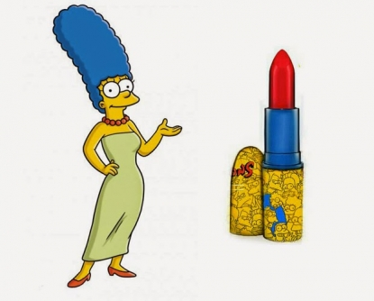 The Simpson for MAC