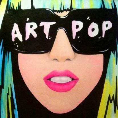 Lady Gaga e Tony Bennet per H&M