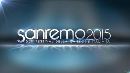 Sanremo 2015 ecco i nomi dei big in gara