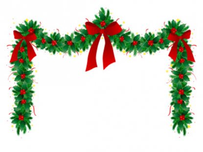 Auguri di Natale da tastes of fashion