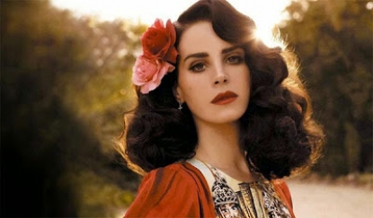 Honeymoon, il nuovo album di Lana del Rey