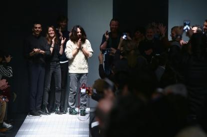 Alessandro Michele è il nuovo direttore creativo di Gucci