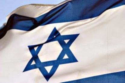 Il popolo degli ebrei