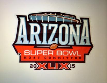 Questa sera il Super Bowl 2015