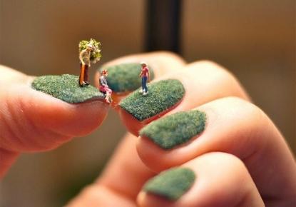 nails: guarda la photo gallery sul mio blog