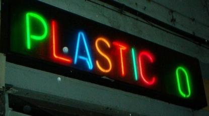 Club Plastic Milano
