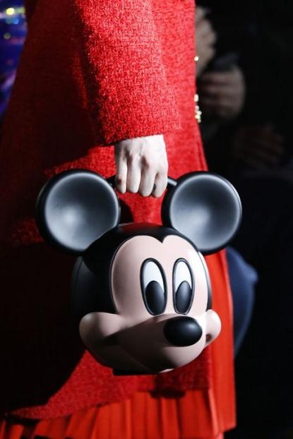 Walt Disney prima di topolino