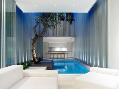 Architettura e filosofia, scopriamo i numerosi benefici del FENG SHUI